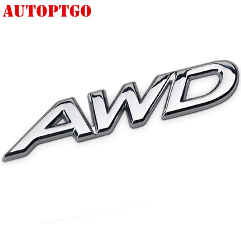 BRAND NEW 3D Adhesive Backing Mazda Chrome Rear Badge Emblem MAZDA 104mm CH 1