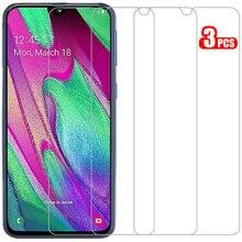 Kính Bảo Vệ Cho Samsung A40 A40s A70 A70s Cường Lực Glam Tấm Bảo Vệ Màn Hình Trên Galaxy 40 70 40S 70 Phim Samsun Samsumg 9H
