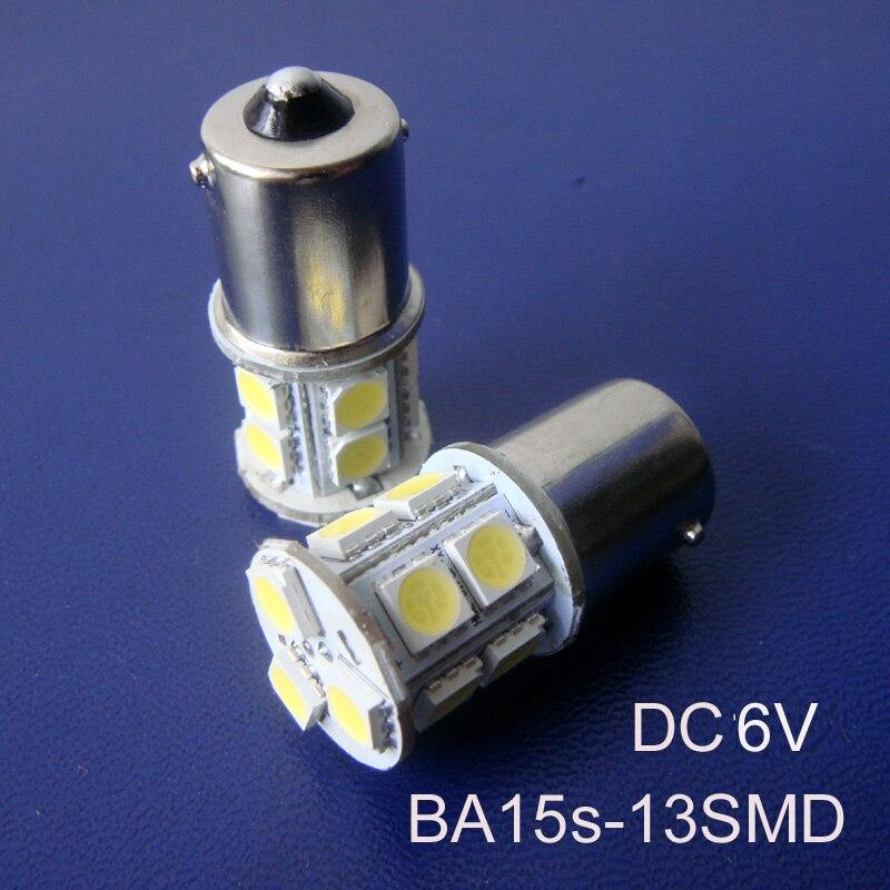 BA15S-13SMD-603 拷贝