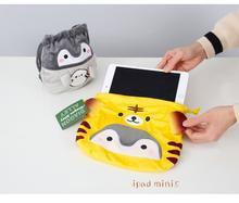 Чехол для планшета fortoast ipad сумка 105 дюймов 97 мини с