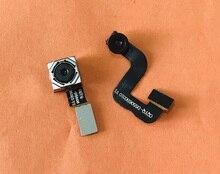 Orijinal fotoğraf arka arka kamera modülü için doopro p5 pro ücretsiz kargo