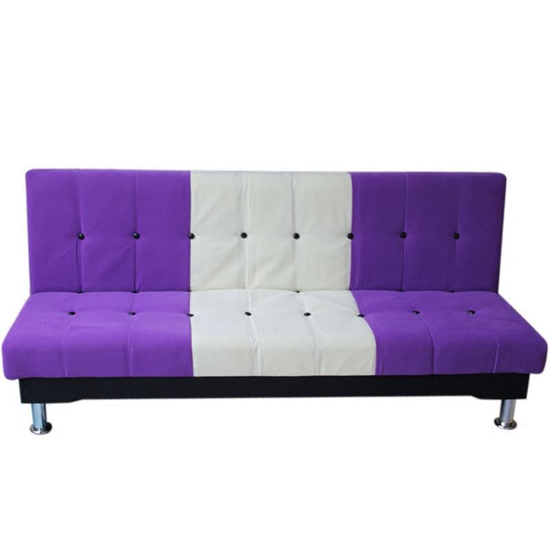 Copridivano Meble Do Salonu Zitzak Couch Moderna Meuble De Maison Para Sala Mobili Mueble Mobilya Set Living Room Furniture Sofa