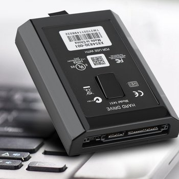 500GB xbox 360 console Game hard drive for xbox 360 slim hard drive видеоигра для xbox 360 metal gear rising revengeance
