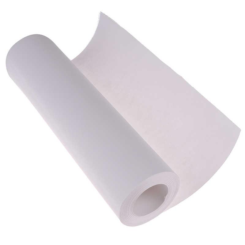 Kraft Paper Roll 12inch 100 Feet