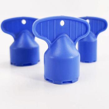 5 sztuk kran plastikowy Aerator naprawa narzędzie zamienne klucz do Aerator klucz sanitarne kran inflator filtr liner narzędzie tanie i dobre opinie 467845 Z tworzywa sztucznego piece As picture
