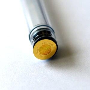 Image 5 - Hologramme de sécurité de 8mm pour réparation de téléphone, nul si supprimé, garantie pour un usage unique