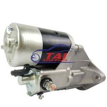 цена на 80 28100-17020 1HZ 1HD Engine Starter Motor For Toyota Land Cruiser