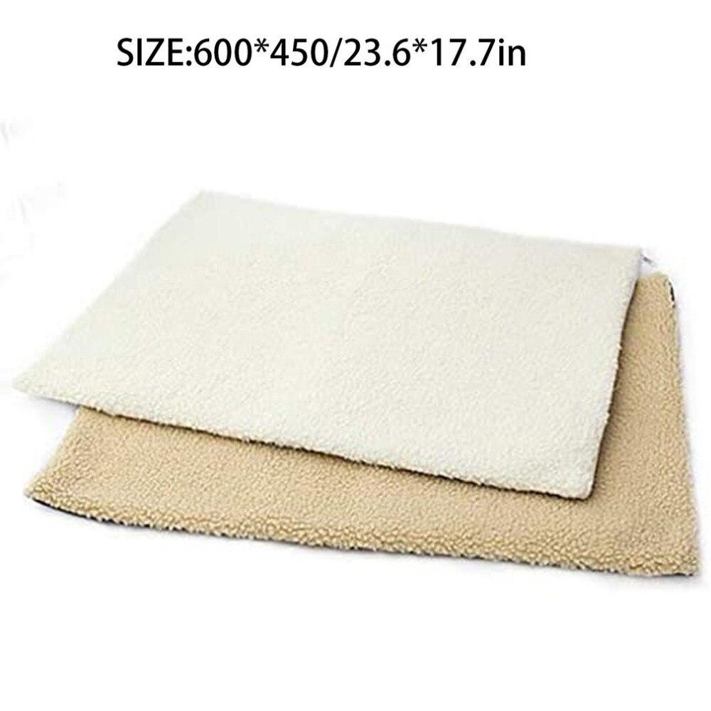 JD2008801-S-20101002-1