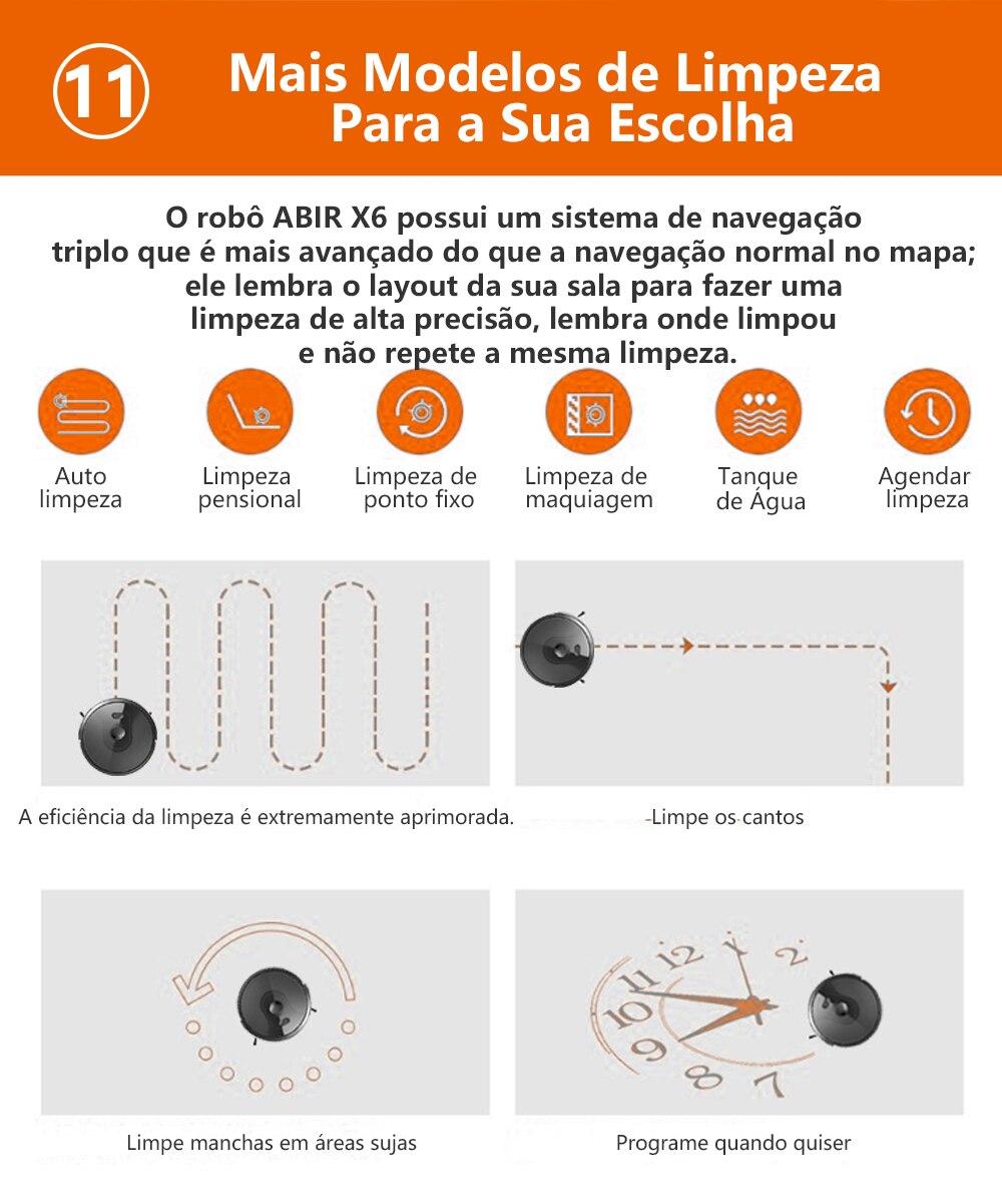 x6源0115-葡萄牙语_19