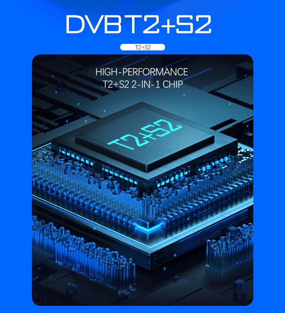 s2 suporte youtube usb wifi europa dvb t h.264 decodificador