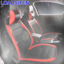 Accessories Cubre Para Protector Coche Car Cushion Funda Asientos Automovil Car-styling Automobiles Seat Covers FOR Mazda Atenza