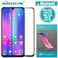Защитное стекло  закаленное стекло Nillkin CP + Pro 2.5D для Huawei Honor 20  10 Lite  10i  20i