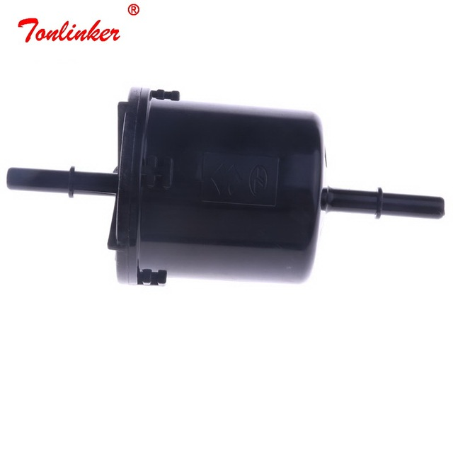 For Suzuki Car Fuel Filter S CROSS Vitara 1.4T 1.6L Filter Accessories