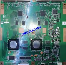 цена на Brand new Original Sharp CPWBX RUNTKCLogic Board 4513tp ZC 4513tp ZA T-con Board