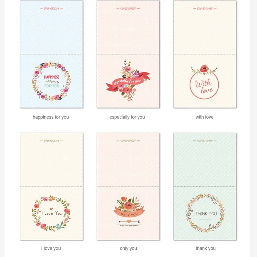 Swell Creative Greeting Card For Thanks Giving Day Message Card Birthday Personalised Birthday Cards Paralily Jamesorg