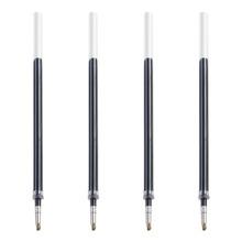Wkłady do długopisu żelowego wkłady do długopisu z napisem #8222 podpis #8221 wkłady do długopisu węglowego tanie tanio Napełniania