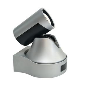 Image 5 - 2MP yüksek kaliteli CMOS sensörü PTZ 1080p 60fps yayın ve Video konferans kamera HDMI SDI 12X Zoom