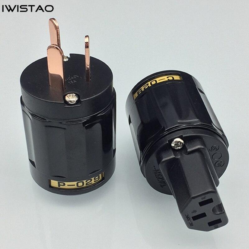 WHFAC-PST029(1)l