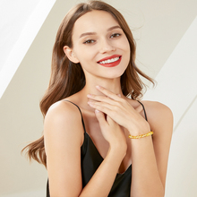 RUYI PAVILION Natural Baltic Amber Bracelet Bangles For Women Adult Female Amber Jewelry Polished Baroque Honey 17CM-19CM yamaha stage custom birch sbp2f5 honey amber
