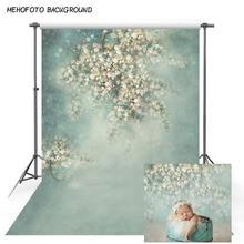 1.5*2.2 m Vinyl Photo Background Newborn Photography Backdrops Photo Booth Children Background Photocall Photo Studio Props