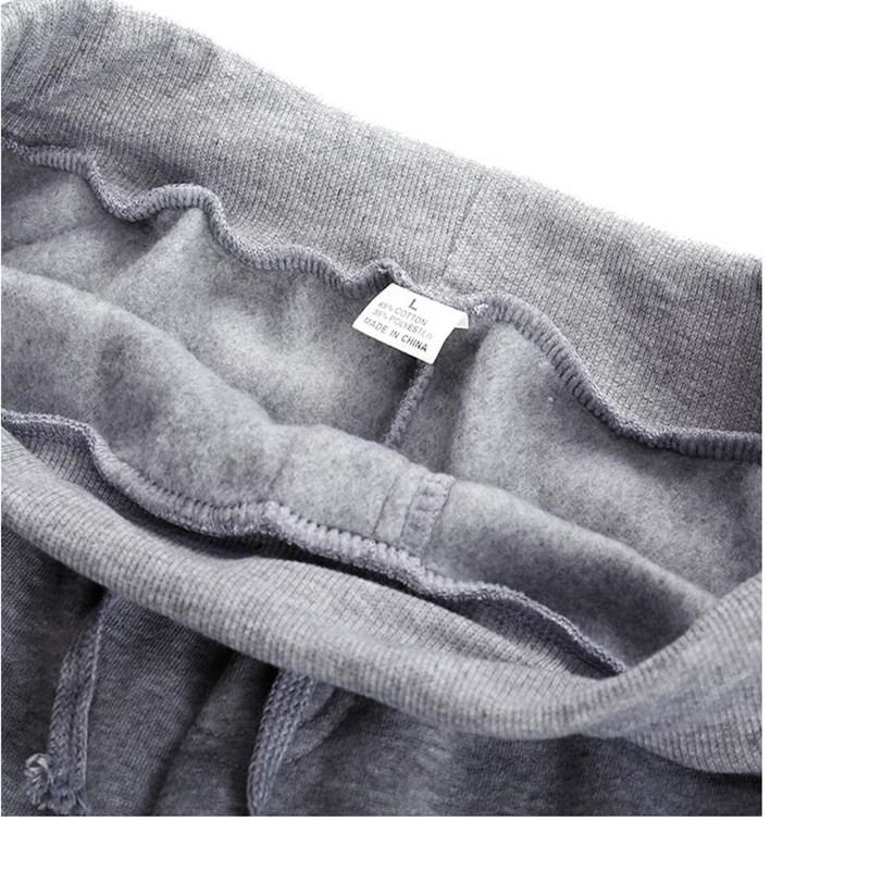 5卫裤细节