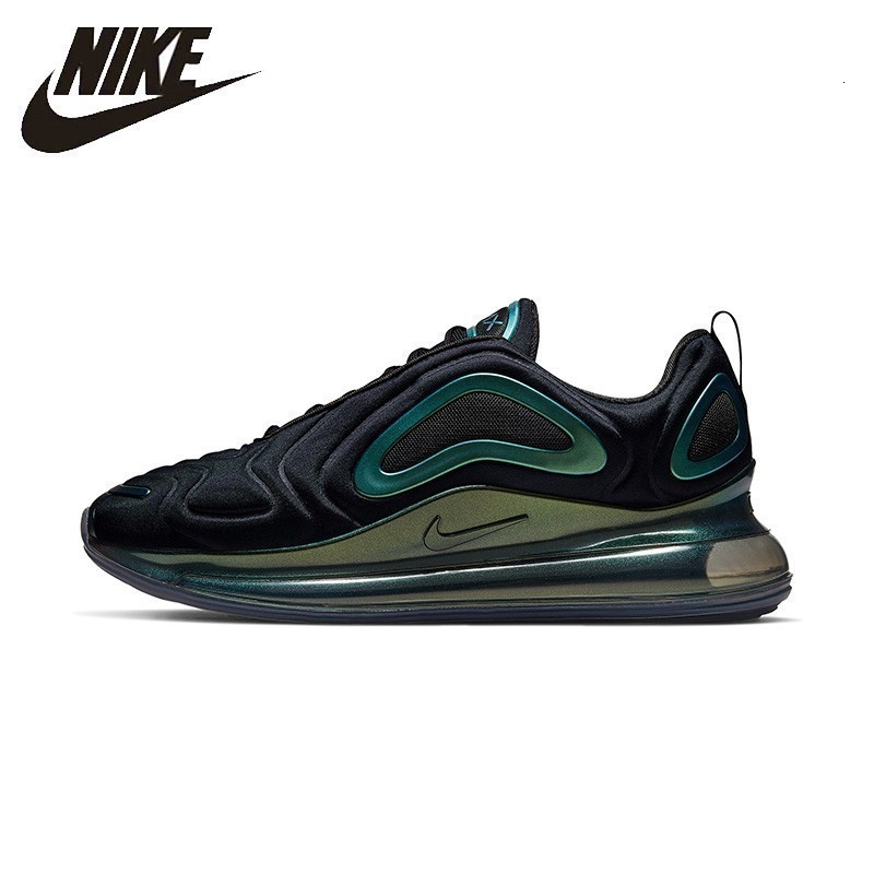 Nike Air Max 720 Man New Arrival Running Shoes Air Cushion Comfortable Outdoor Sports Sneakers Men #AO2924