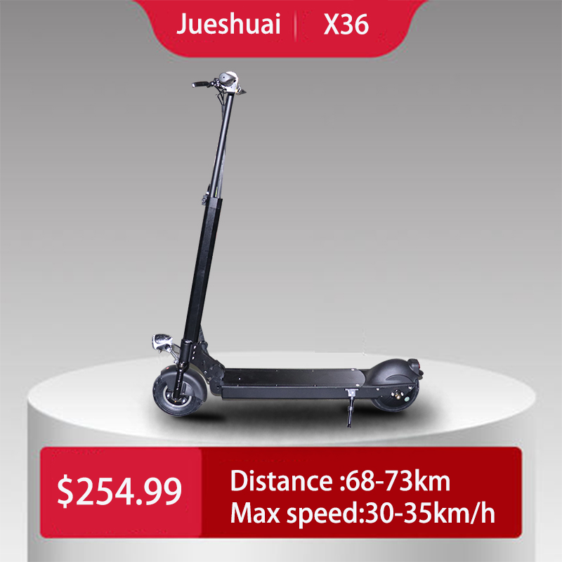 long distance 73km electric Scooter 30km/h e scooter skateboard foldable hoverboard patinete electrico adult scooter el ctrico