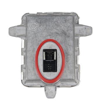 1pc OEM 2012-2013-2014 dla mercedes-benz C ML GL SL SLK klasa Xenon reflektor przetwornica jednostka sterująca A1669002800 tanie i dobre opinie GLOWTEC 12 v CN (pochodzenie)