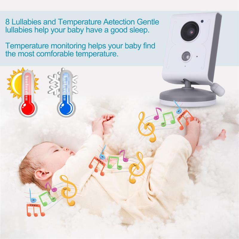 monitor do bebe de video digital sem 02