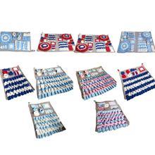 Коврик для домашних собак, коврик для дрессировки, коврик-головоломка для укуса, энергопотребление, коврики для кошек и собак, снимающие стресс