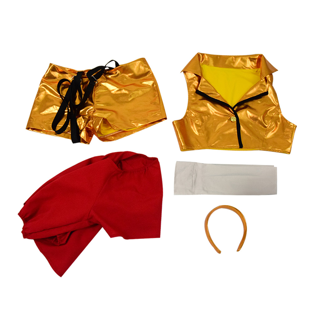 Cosdaddy Faye Valentine Cosplay Costume Cowboy Bebop Women Anime Cosplay Full Set