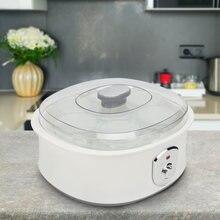 15л йогурт автоматическая машина для приготовления йогурта ферментер