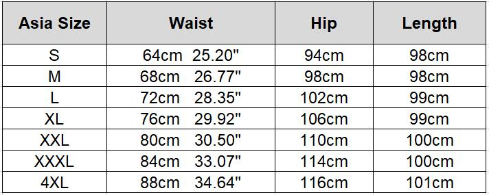 Ha48d47a2d4d24719814b83d4e66b9294D - Fashion Formal Pants for Women Business Work Wear Office Lady Long Trousers Autumn Winter Plus Size 4XL XXXL Pants Female