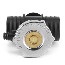 Radiator-Cap 55116901AA Water-Pipe-Kit Engine-Cooling-Valve Fit-For with T-Branch 55116901aa/Fit-for/Jeep/..