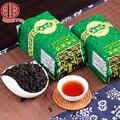 2019 thé kuan Yin thé Oolong supérieur 1725 thé TiekuanYin bio nourriture verte pour perdre du poids soins de santé