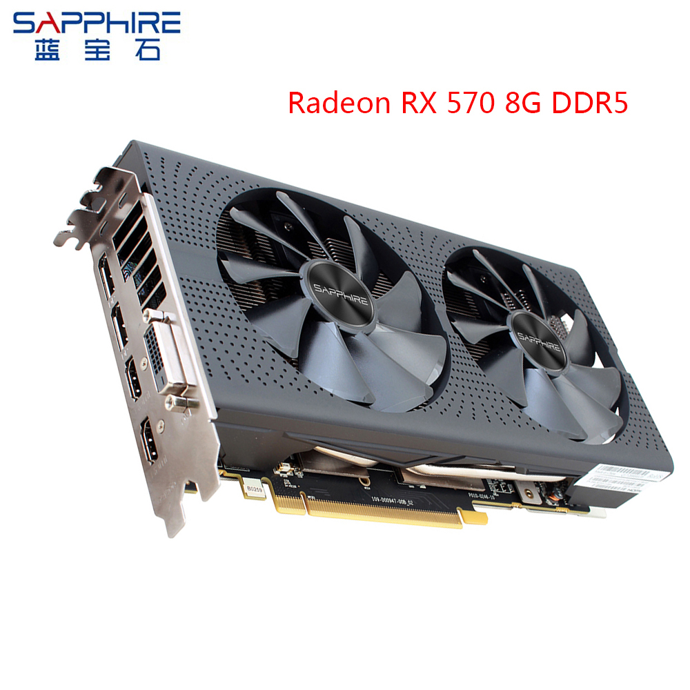 Good and cheap products rx570 on Tepu Online