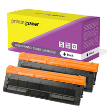 2 pièces Cartouche De Toner pour 310 C310 Compatible Pour Ricoh Aficio SPC312DN SPC320DN SPC231N SPC310 SPC311N SPC231SF SPC232DN Imprimante