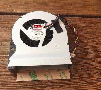 Laptop CPU Cooling Fan For Intel NUC Kit NUC6i7KYK KSB0605HB 1323-00U9000