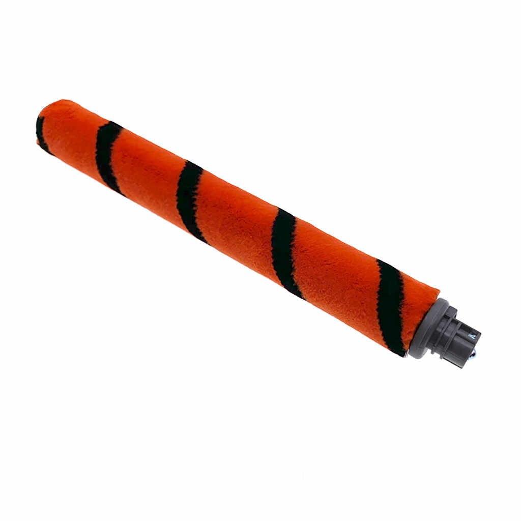 상어 IF100 용 xiaomi Roborock 용 액세서리 키트 스위핑 로봇 교체 부품 액세서리 Rolle-r Brush 3PC Roll Brush