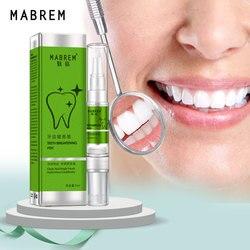 Teeth Whitening Gel Pen White Teeth Cleaning Serum Oral Care Hygiene Essence Remove Stains Dental Bleaching Teeth Whitener 5ml