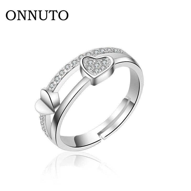 Mens Women Diamond Silicone Wedding Ring Band Fashion Jewelry Gift Rubber Band