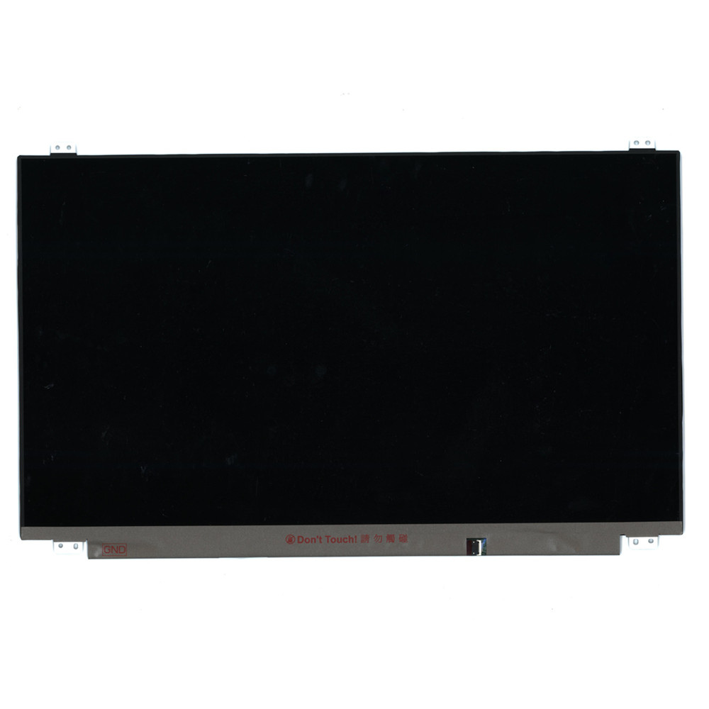 """New for Lenovo Thinkpad T580 P52S LCD screen 15.6""""FHD(1920*1080) IPS 40pin touch 100%Superior qualit FRU 01YR205 100% test"""