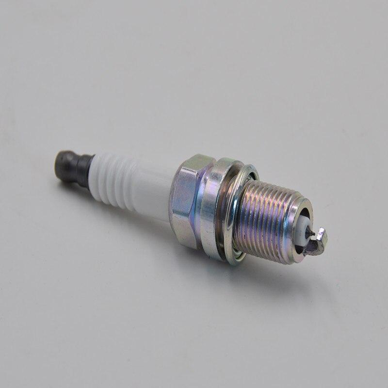 5x Volvo 850 LW 2.0 Genuine Denso Iridium Power Spark Plugs