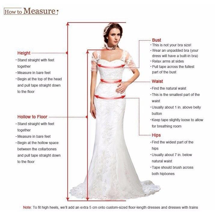 Купить с кэшбэком Vestidos De Novia 2019 Lace Plus Size Mermaid Wedding Dresses Half Sleeve Ivory Real Images Applique Wedding Gowns For Fat Bride
