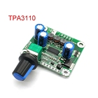 Bluetooth 4.2 TPA311...