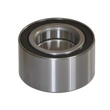 8D0598625A Rear wheel Bearing Hub For AU DI S4 1997 1998 1999 39/41*75*37 rear wheel hub bearing kits fit for citroen xantia vkba3478 3748 29 713630190 r166 23