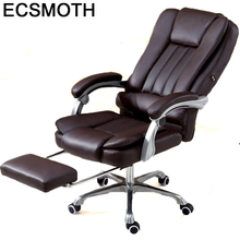 Taburete Fauteuil Sedie Stoelen Massage Sedia Ufficio Gamer Oficina Sandalyeler Leather Poltrona Silla Gaming Computer Chair