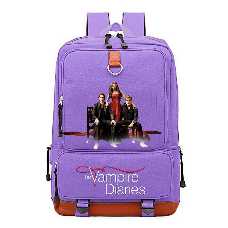 Ha4944b88761c41068874332f45086ae1V - Vampire Diaries Merch