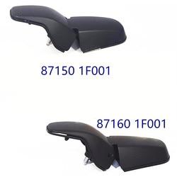 Rear Tail Gate Glass Hinge LH RH For KIA SPORTAGE 2004-2010 871501F001 871601F001 87150 1F001 87160 1F001