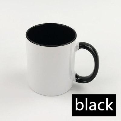 1.black
